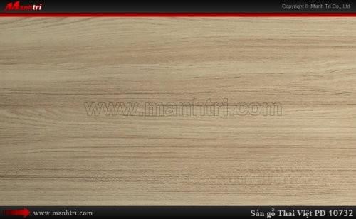 Sàn gỗ Thái Việt PD10732