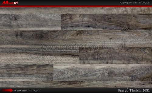 Sàn gỗ Thaixin MF 2081