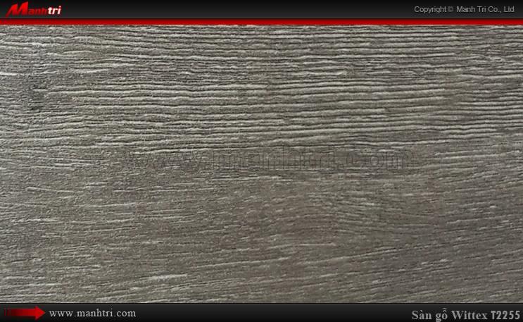 Sàn gỗ Wittex T2255