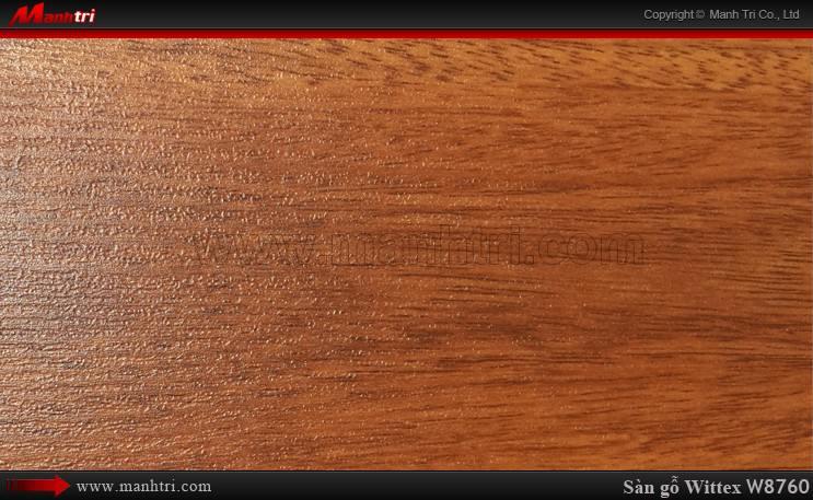 Sàn gỗ Wittex W8760