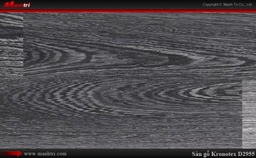 Sàn gỗ Kronotex D2955