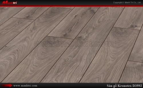 Sàn gỗ Kronotex D3592