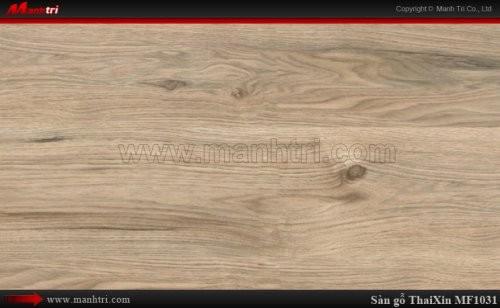 Sàn gỗ Thaixin MF1031