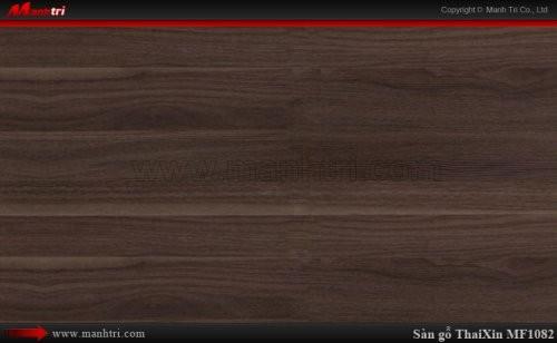 Sàn gỗ Thaixin MF1082