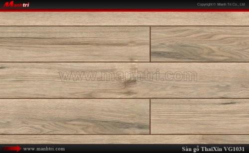 Sàn gỗ Thaixin VG1031