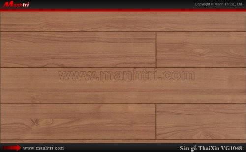 Sàn gỗ Thaixin VG1048