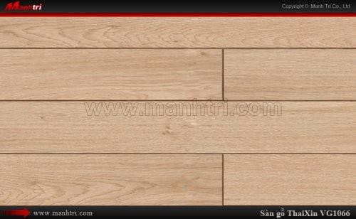 Sàn gỗ Thaixin VG1066
