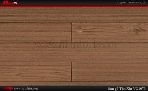 Sàn gỗ Thaixin VG1070