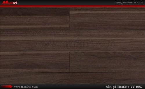 Sàn gỗ Thaixin VG1082