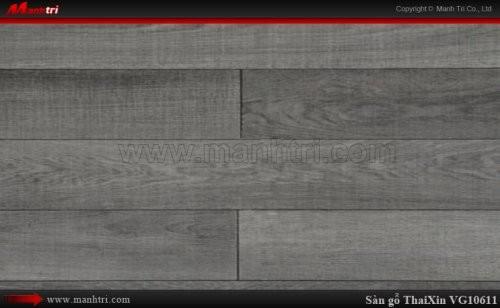 Sàn gỗ Thaixin VG10611
