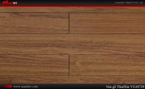 Sàn gỗ Thaixin VG10729