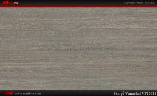 Sàn gỗ Vanachai VF10621