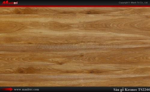 Sàn gỗ Kosmos TS 2244