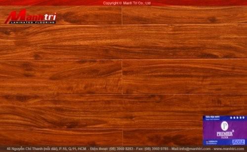 Sàn gỗ Mạnh Trí thanh lý gỗ tồn kho