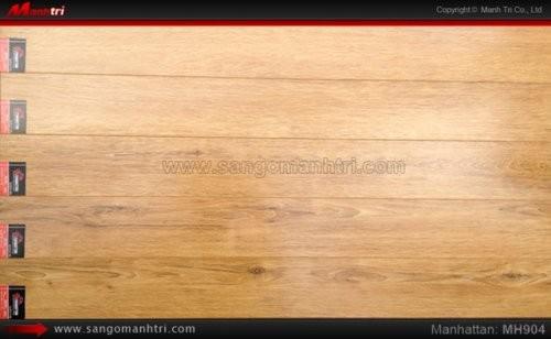 Sàn gỗ xã hàng cuối năm nhiều mẫu mã nhất
