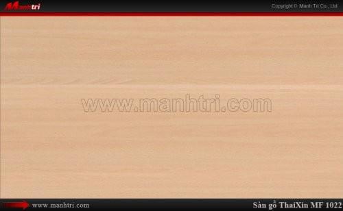 Sàn gỗ ThaiXin MF1022