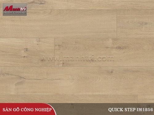 Sàn gỗ QuickStep IM1856