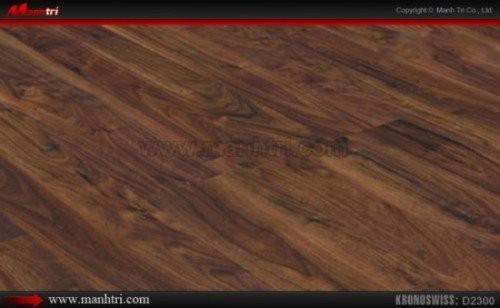 Sàn gỗ Kronoswiss D2300