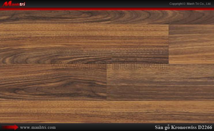 Hình ảnh mẫu gỗ công nghiệp Kronoswiss D2266