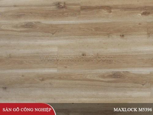 Sàn gỗ MaxLock M3596