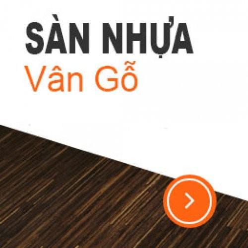 Sàn nhựa giả gỗ Vinyl Galaxy