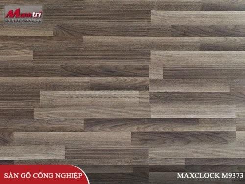 Sàn gỗ MaxLock M9373