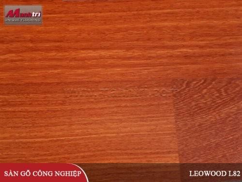 Sàn gỗ Luxury LUX82