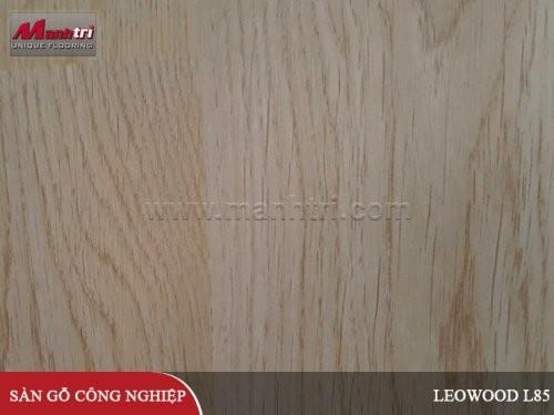 Sàn gỗ Luxury LUX85