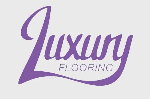 Sàn gỗ Luxury