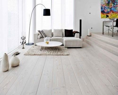 Sàn gỗ Đức nhập khẩu chính hãng cao cấp giá rẻ tại Hà Nội