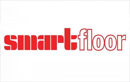 Len nhựa Smart Floor