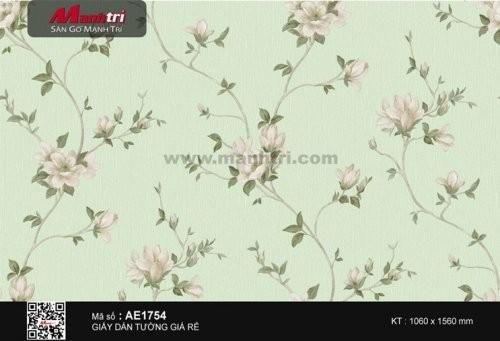 Giấy dán tường Art Modern AE1754