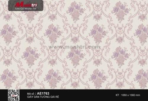 Giấy dán tường Art Modern AE1763