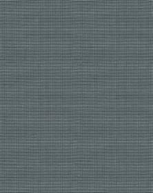 Giấy dán tường Vivid 8274-6