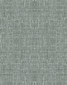 Giấy dán tường Vivid 71011-3