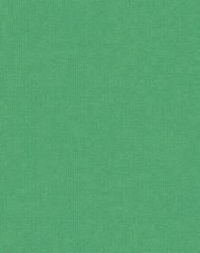 Giấy dán tường Vivid 71025-5