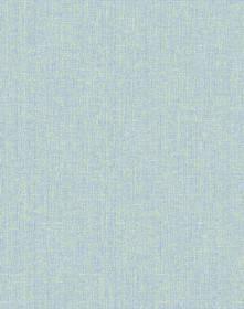 Giấy dán tường Vivid 71029-4