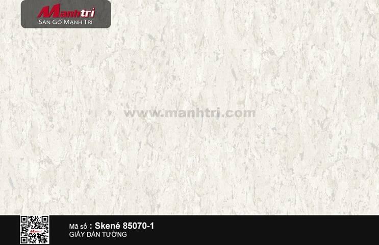 Giấy dán tường Skené 85070-1