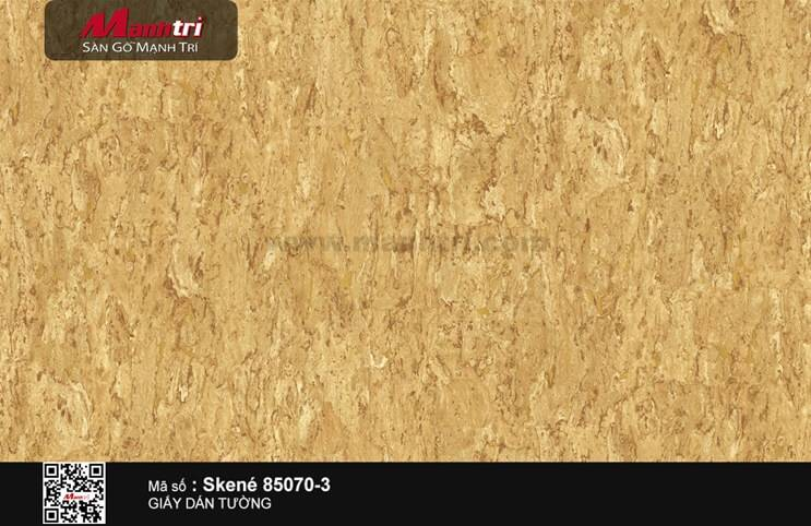 Giấy dán tường Skené 85070-3
