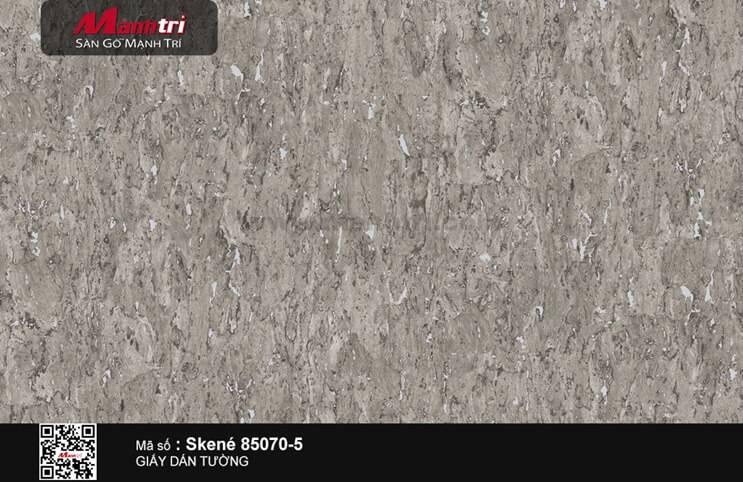 Giấy dán tường Skené 85070-5