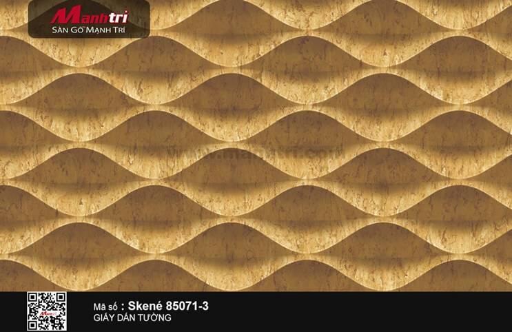 Giấy dán tường Skené 85071-3