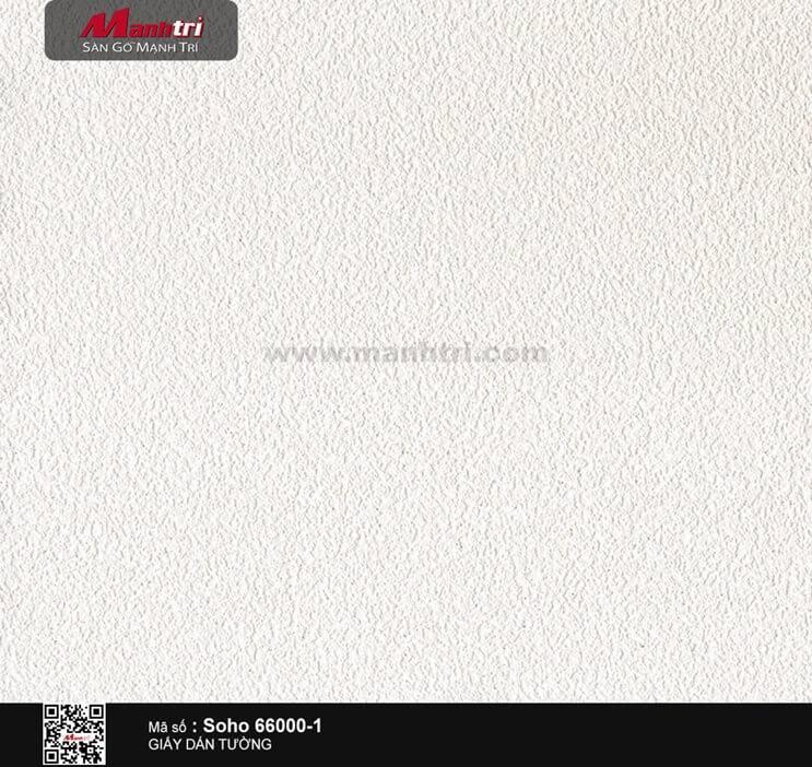Giấy dán tường Soho 66000-1