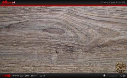 Sàn gỗ Robina O18