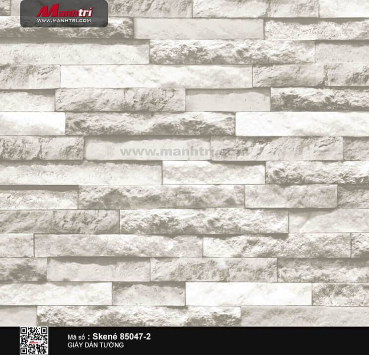 Giấy dán tường Skené 85047-2