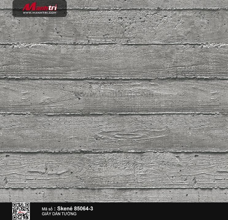 Giấy dán tường Skené 85064-3