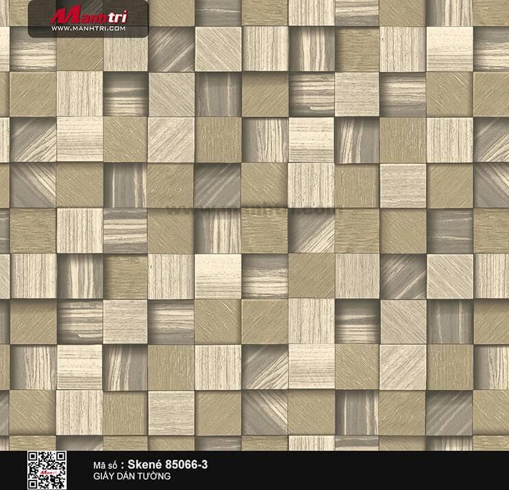 Giấy dán tường Skené 85066-3