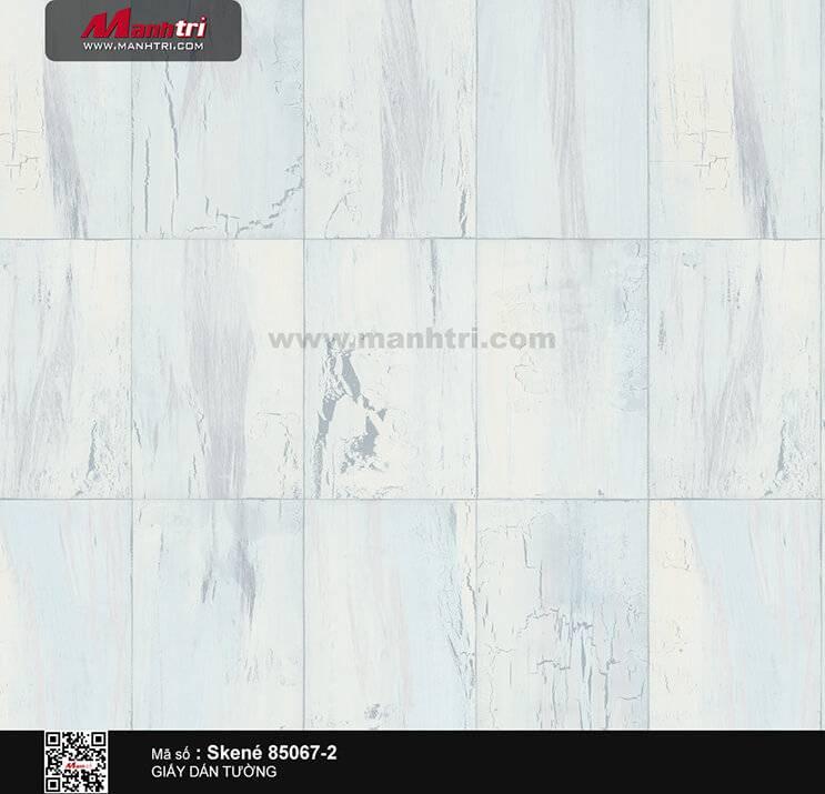 Giấy dán tường Skené 85067-2