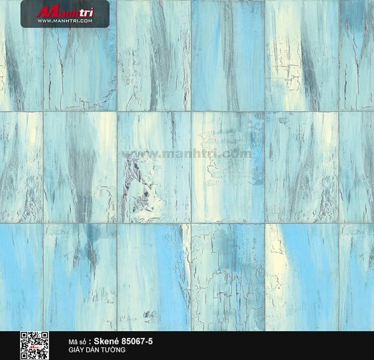 Giấy dán tường Skené 85067-5