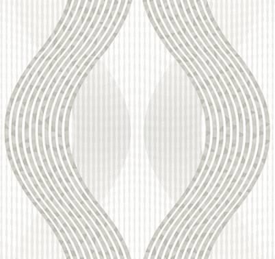 Giấy dán tường 4U 53052-1