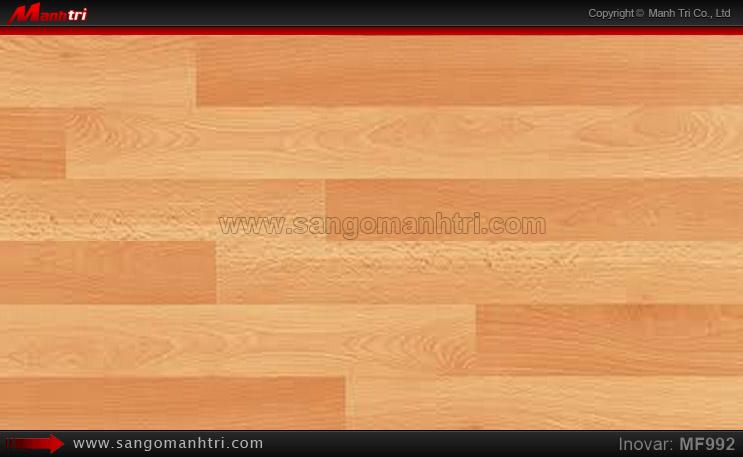 Sàn gỗ Inovar MF992